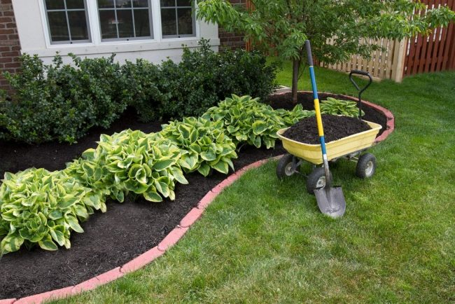 how to get more landscaping jobs