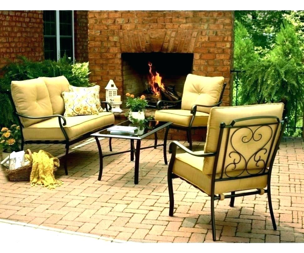 discount outdoor furniture chairs