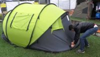 4-person-pop-up-tent