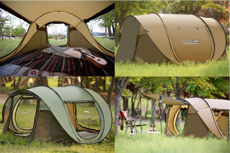 camping-3-4-person-pop-up-tent