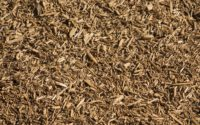 what to use instead of mulch